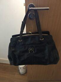 Nica bag Excellent condition