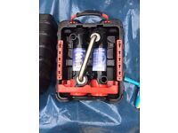 Adey Magnacleanse Filter