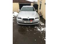 Great Condition BMW 5 Series Estate Car