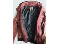 Men's vintage jacket - small/medium