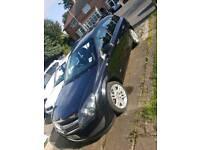 Vauxhall Astra 5dr Hatchback (2010) 1.3 Diesel Life CDTi 16v Life 5dr