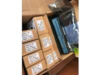 Joblot Of Batteries 18650 Laptop Battery