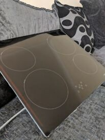 7KW induction Hob for sale