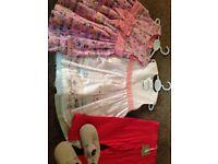 new for baby girl dresses