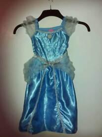 Princess Disney dress
