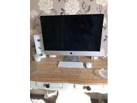 For sale - Apple iMac 5k
