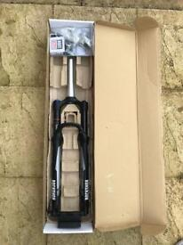 Rockshox Reba RL 29er MTB suspension fork - Fox