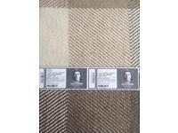 2 x Liam Gallagher tickets Finsbury Park Friday 29/6