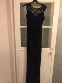 Lipsy occasion dress