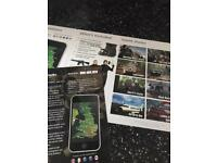 Ipg paintball 10 tickets worth 300 pounds