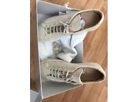 Common projects 42size(brand new condition)