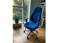 Ergonomic Task/office Chair