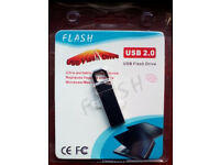 USB Memory Stick 128gb – new