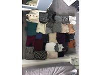 Size 14 women clothing bundle!