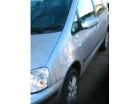 ford galaxy ghina for sale