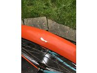 Pashley Tuberider for sale