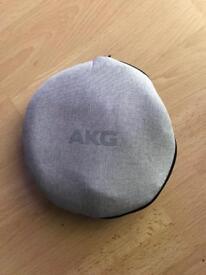AKG Y45BT Headphones