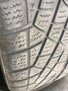 245/45/18 Pirelli sottozero2.      5-6/32
