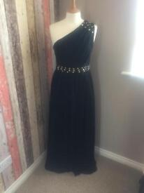 LIPSY Size 10 Dress