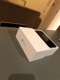 UNLOCKED iPhone6 16 GB Space Grey-