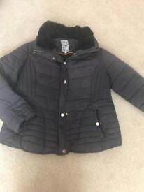 Ladies next winter coat 20