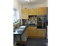 Full Kitchen | Great condition | WITH appliances | Pick up only