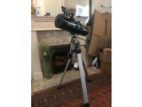 Telescope Skywatcher Skyhawk 1145P