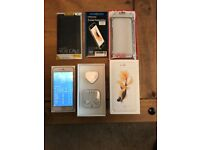 Immaculate Gold Apple iPhone 6S Plus 128GB