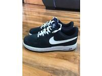 quality design f5926 deb5f Nike air force 1 UK 8