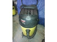 KARCHER NT611ECO VACUM CLEANER