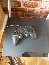 Ps3 one controller £30