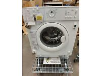 IKEA As-Is -RENLIG int wash mach A++ white GB #BARGAINCORNER#