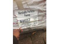 Paving slabs for sale- marshalls perfecta