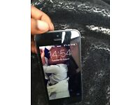 iPhone 5 for asap