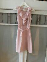 Vintage Kleid H&M Gr 36 NEU NP 29,90€ Düsseldorf - Bezirk 4 Vorschau