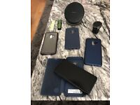 2 Bundle Deals - Samsung Galaxy S9 & Samsung Gear Sport - £850 Each Bundle OVNO. Bundle Only