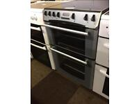 BELLING ELECTRIC COOKER GOOD CLEAN WORKING ORDER