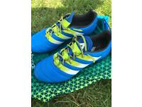 Adidas ACE 16.1 football boots for sale