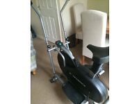 Cross Trainer - Great Condition