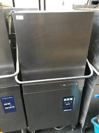 Commercial catering kitchen equipment restaurant dishwasher commercial dishwasher