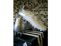 MEN'S ADIDAS ACE 15.3 FOOTBALL BOOTS
