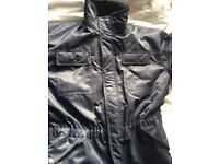 New Thermal winter boiler suit, Top quality