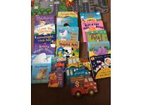 Book bundle kids