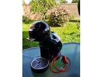 Nescafe Dolce Gusto coffee machine by De'Longhi Melody