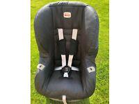 BRITAX ECLIPSE ECE R44/04 car seat