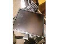"""Dell screen 15"""""""