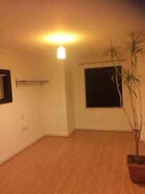 Spacious ensuite double room to rent in leafy Highfield