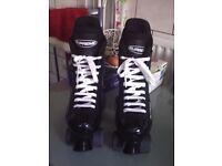 Skates !!!