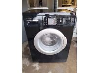 Bosch Washing Machine (7kg) (6 Month Warranty)