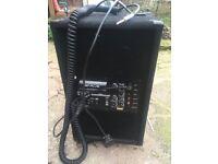 Amp £35